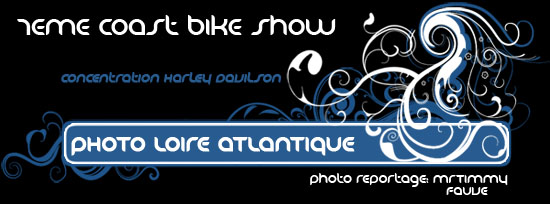 http://la-rose-noir.chez.aliceadsl.fr/BlogPhotoLoireAtlantique/coast_bike_show_7_pouliguen_12_et13_juin_2010/ban_photo-loire-atlantique_reportage_photo_pouliguen_coast_bike_show.jpg