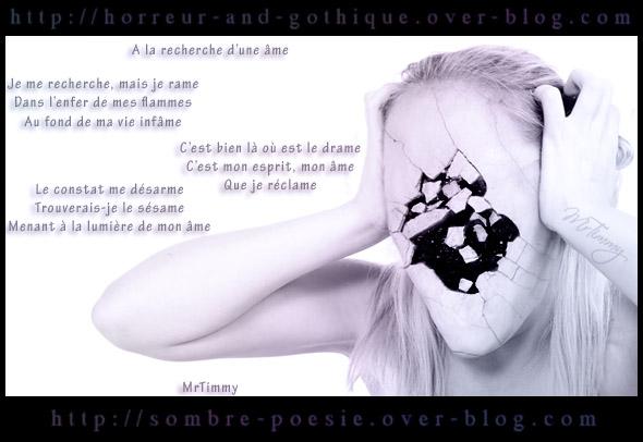 http://la-rose-noir.chez.aliceadsl.fr/BlogRoseRouge/visage_brise_dar_infographie_poeme_illustre_mrtimmy_rose_rouge_rose_noire_image_blanc_a_la_recherche_d_une_ame_perte_ame_triste_poeme_illustration_blancheur_visage_pale_blanc_femme_cry_crie_crier_detresse_perdu.jpg